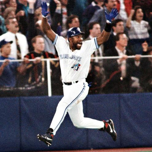 Drake – Back To Back Freestyle